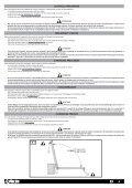 ZT 71 ZT 72 - Cyclon Engineering - Page 7