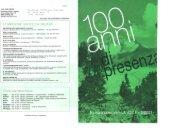 2055 - Missioni cattoliche di lingua italiana