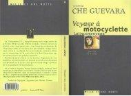 Voyage A Motocyclette - Free