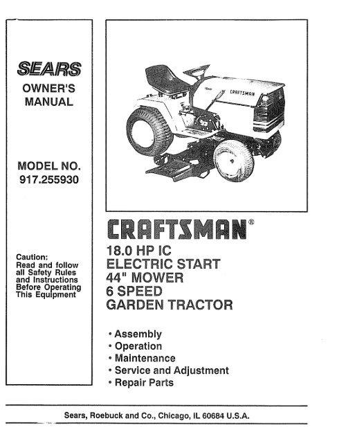 Briggs /& Stratton 291675 291675 Replacement Oil Seal fits 9-16 hp PTO /& Magneto