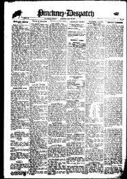 09-28-1949