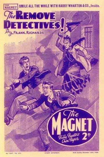 Magnet 1657-A.pdf - Friardale