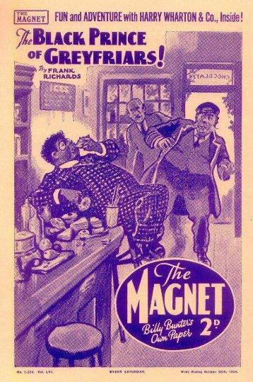 Magnet 1654-A.pdf - Friardale