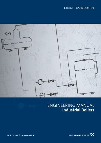 ENGINEERING MANUAL - Grundfos