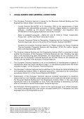 European Technical Approval ETA-10/0190 - Etanco - Page 2