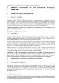 European Technical Approval ETA-10/0190 - Etanco - Page 3