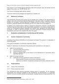 European Technical Approval ETA-10/0190 - Etanco - Page 4