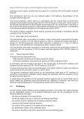 European Technical Approval ETA-10/0190 - Etanco - Page 5