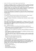 European Technical Approval ETA-10/0190 - Etanco - Page 7