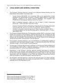 European Technical Approval ETA-10/0425 - Etanco - Page 2