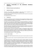 European Technical Approval ETA-10/0425 - Etanco - Page 3