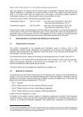 European Technical Approval ETA-10/0425 - Etanco - Page 4