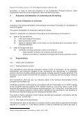 European Technical Approval ETA-10/0425 - Etanco - Page 5