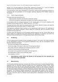 European Technical Approval ETA-10/0425 - Etanco - Page 6
