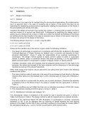 European Technical Approval ETA-10/0425 - Etanco - Page 7