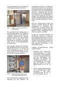 Zukunftsweisendes integriertes Energie- und Umweltkonzept ... - HPI - Seite 3