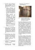 Zukunftsweisendes integriertes Energie- und Umweltkonzept ... - HPI - Seite 4