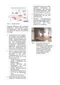Zukunftsweisendes integriertes Energie- und Umweltkonzept ... - HPI - Seite 5