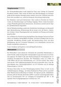 Kurzanalyse (Text) - Eschenfelden - Seite 2