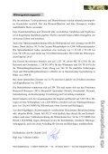Kurzanalyse (Text) - Eschenfelden - Seite 6