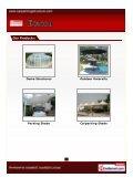 Etacon, Gurgaon - Supplier & Manufacturer of Tensile Structures ... - Page 4