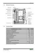Pelletsfeuerung ETA PE-K 50 - Page 6