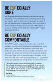 Tell Me About ESP - Pratt & Whitney Canada - Page 2