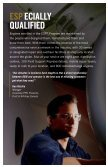 Tell Me About ESP - Pratt & Whitney Canada - Page 4