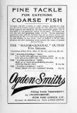 Coarse fishing - Lighthouse Survival Blog - Page 7