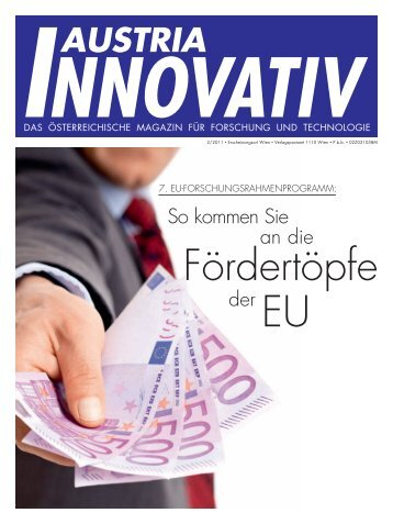 01_+_Cover AI - Austria Innovativ