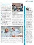 01_+_Cover AI - Austria Innovativ - Page 5