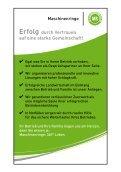 Einladung - Maschinen- und Betriebshilfsring Amberg-Sulzbach eV - Seite 2