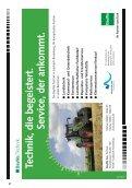 Einladung - Maschinen- und Betriebshilfsring Amberg-Sulzbach eV - Seite 4