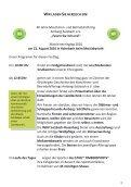 Einladung - Maschinen- und Betriebshilfsring Amberg-Sulzbach eV - Seite 5