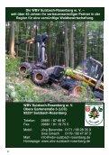 Einladung - Maschinen- und Betriebshilfsring Amberg-Sulzbach eV - Seite 6