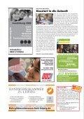 gibt es unter www.hwk-leipzig.de - Countdown - Seite 2