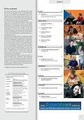 gibt es unter www.hwk-leipzig.de - Countdown - Seite 3