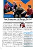 gibt es unter www.hwk-leipzig.de - Countdown - Seite 6