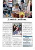 gibt es unter www.hwk-leipzig.de - Countdown - Seite 7
