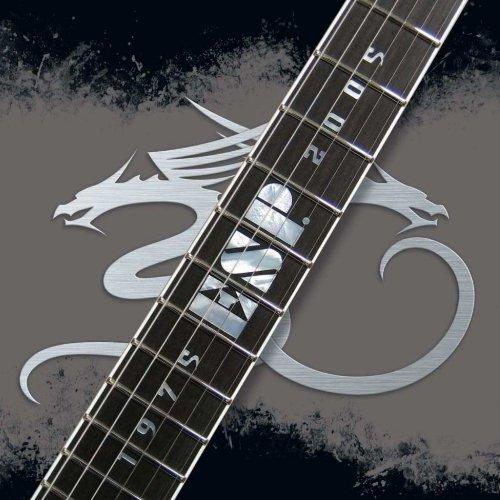 ESP 30 Y M Esp Guitar Wiring Diagram on