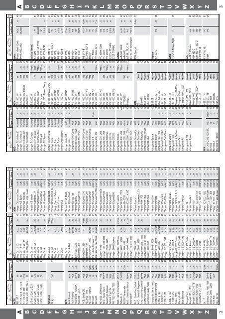 10-30 Staubsaugerbeutel für Lavorwash NTS 20 LIV Jazz LIV-R 1400 Nilo NTS 30