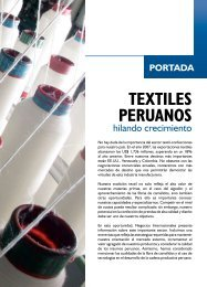 portada textiles peruanos