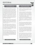 Hoy 134 - AHK El Salvador - Page 3