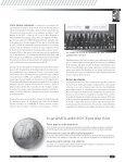 Hoy 134 - AHK El Salvador - Page 7