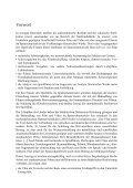 Download als PDF - Prof. Dr. Andreas Grünewald - Page 4