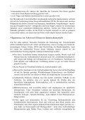 Download als PDF - Prof. Dr. Andreas Grünewald - Page 5