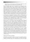 Download als PDF - Prof. Dr. Andreas Grünewald - Page 6