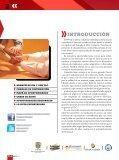 Descargar - Proexport Colombia - Page 2