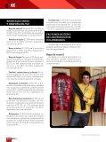 Descargar - Proexport Colombia - Page 4