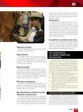 Descargar - Proexport Colombia - Page 5